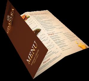 menu_dania