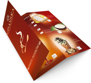 menu_desery